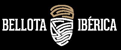 Bellota Ibérica