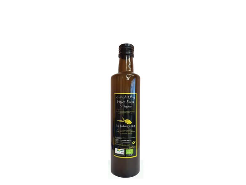 aceite-de-oliva-250-ml