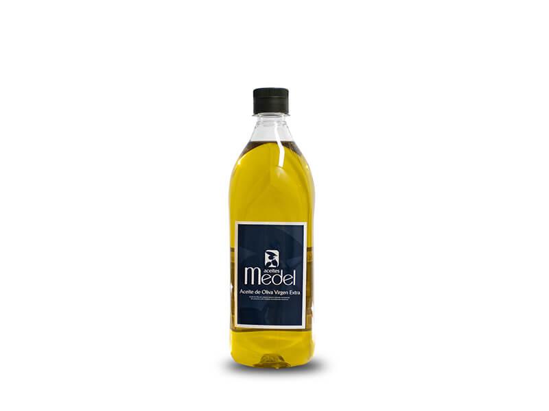 botella-1-litro-aceite