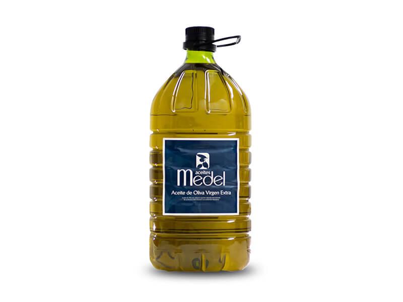 garrafa-de-5-litros-aceite